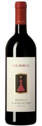 Вино Col d'Orcia Brunello Di Montalcino DOCG