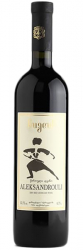 Вино Bugeuli Aleksandrouli