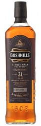 Виски Bushmills 21 Years Old
