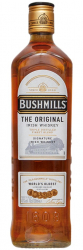 Bushmills Original фото