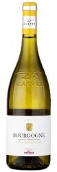 Calvet Bourgogne Chardonnay, 2014 фото