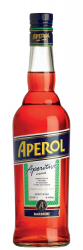 Campari Aperol 1 liter фото