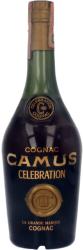 Camus Celebration фото
