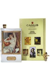 Camus Grand Masters Collection «Renoir» Special Reserve фото