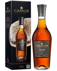 Camus Grand V.S.O.P фото