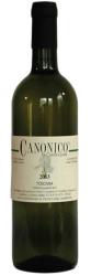 Вино Castellare di Castellina Canonico Di Castellare