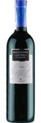 Вино Cantina di Soave Bardolino Le Poesie