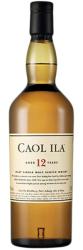 Виски Caol Ila 12 Years Old