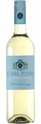 Carl Jung Chardonnay Alkohol Freе фото