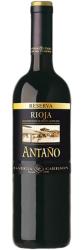 Вино Antano Reserva