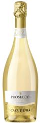 Игристое вино Casa Defra Prosecco Spumante Brut