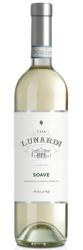 Вино Casa Lunardi Soave DOC