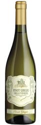 Вино Castelforte Pinot Grigio, 2014