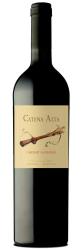 Вино Catena Zapata Catena Alta
