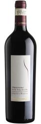 Вино Campagnola Caterina Zardini Amarone della Valpolicella Classico DOC Riserva