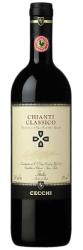 Вино Cecchi Chianti DOCG, 2011