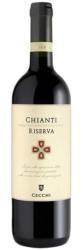 Вино Cecchi Chianti Reserva