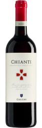 Вино Cecchi Chianti