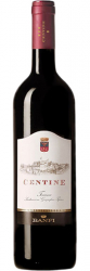 Вино Centine Toscana Rosso, 2014