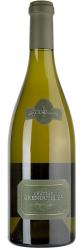 Вино Chateau Grenouilles Chablis Grand Cru AOC, 2005