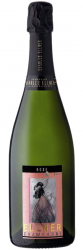 Шампанское Charles Ellner Rose фото