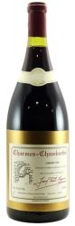 Вино Jean-Paul Magnien Charmes-Chambertin