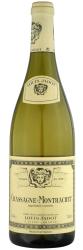 Вино Louis Jadot Chassagne Montrachet