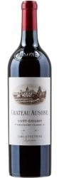 Вино Chateau Ausone Saint-Emilion