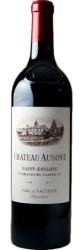 Вино Chateau Ausone