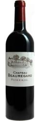Вино Chateau Beauregard Pomerol AOC
