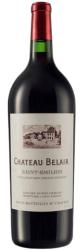 Вино Chateau Belair Saint-Emilion