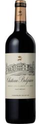 Вино Chateau Belgrave Haut-Medoc AOC Grand Cru Classe, 2002