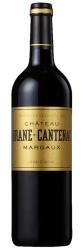 1998 Chateau Brane-Cantenac Margaux AOC фото