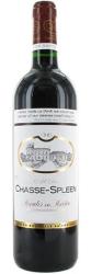 Вино Chateau Chasse-Spleen Moulis-en-Medoc