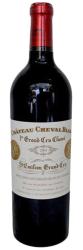 Chateau Cheval Blanc Saint Emilion, 2001 фото