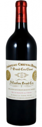 Вино Chateau Cheval Blanc Grand Cru Classe