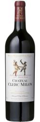 Вино Chateau Clerc-Milon Pauillac