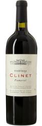 Вино Chateau Clinet Pomerol