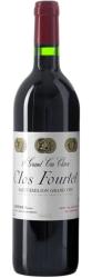 Вино Chateau Clos Fourtet 1er Grand Cru Classe