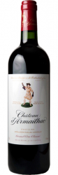 Вино Chateau d'Armailhac Pauillac AOC Grand Cru Classe, 2012