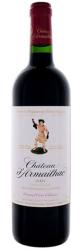 Вино Chateau d'Armailhac Pauillac AOC Grand Cru Classe, 2005