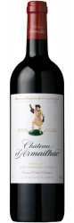 Вино Chateau d'Armailhac Pauillac AOC Grand Cru Classe, 2015