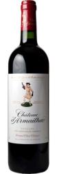 Вино Chateau d'Armailhac Pauillac AOC Grand Cru Classe