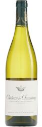 Вино Chateau de Chamirey Mercurey Blanc, 2002