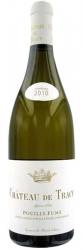 Chateau De Tracy Pouilly Fume