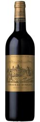 Вино Chateau d'Issan Grand Cru Classe Margaux AOC