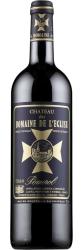 Вино Chateau Domaine de L'Eglise Pomerol