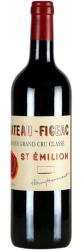 Вино Chateau Figeac