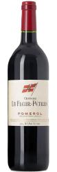Вино Chateau La Fleur-Petrus Pomerol