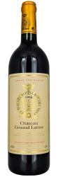 Вино Chateau Gruaud Larose Saint-Julien, 1996
